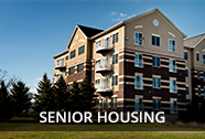 Senior Housing.