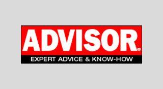 advisor.com