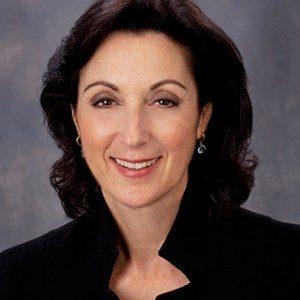 Elyse Pellman