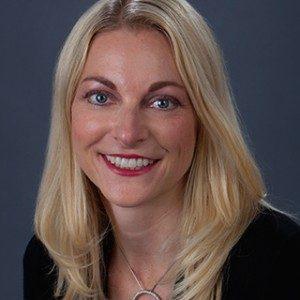 Stacy Cranston