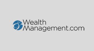 Wealth Management.com