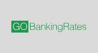 Go Banking Rates