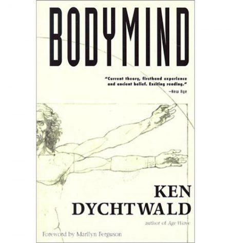 Bodymind