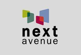 NextAvenue