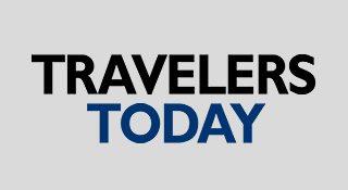 Travelers Today