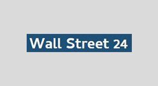 WallStreet 24